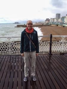 20130909 - Brighton-3