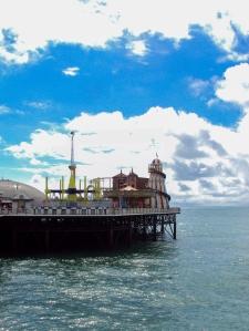 20130909 - Brighton-8