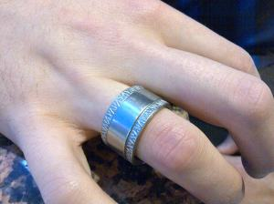 paul ring