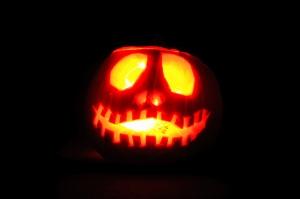 20131027 - Pumpkin Carving