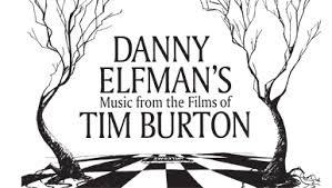 Danny E