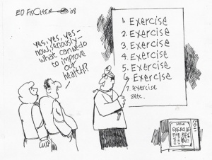Funny-Exercise-84