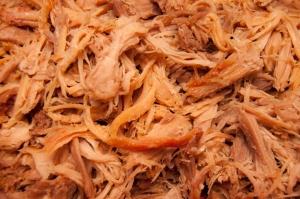 20140125 - pork