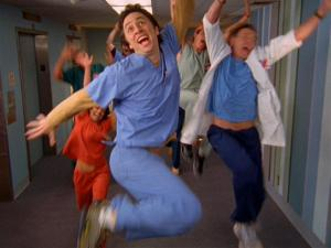 6x13_happy_about_scrubs