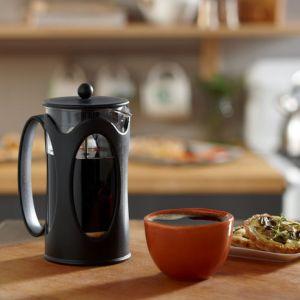 coffee_press_black_8cup_eu_0
