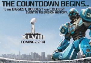 NFL-Super-Bowl-2014-1