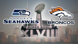 Seahawks-Broncos