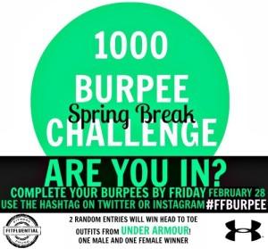 burpee-challenge-EDIT-IG-twitter-e1390605827515