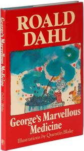 George's_Marvellous_Medicine_first_edition