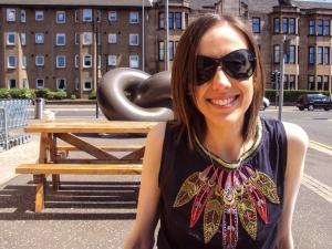 20130608 - Fun in the Sun