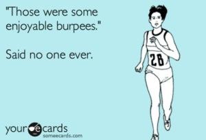 burpees-enjoyable-not