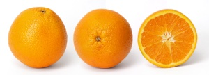 Orange_and_cross_section