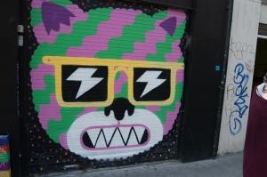 20120808 - Brick Lane-3