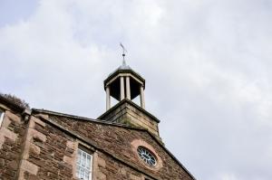20140426 - New Lanark-9