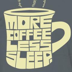 effects-of-caffeine-on-sleep