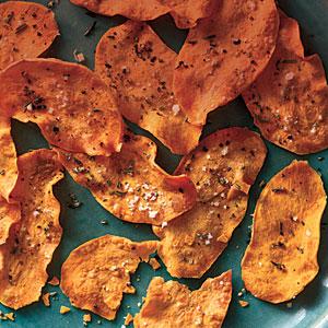 microwave-sweet-potato-chips-ck-l