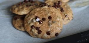 PaleOMG-Sweet-Potato-Protein-Chocolate-Chip-Cookies_1-610x300