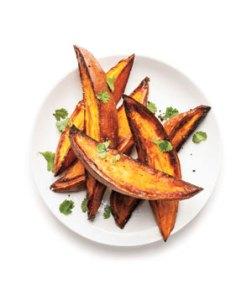 sweet-potato-lime_300