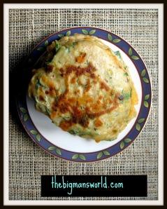 sweetpotatocheddarcakes2